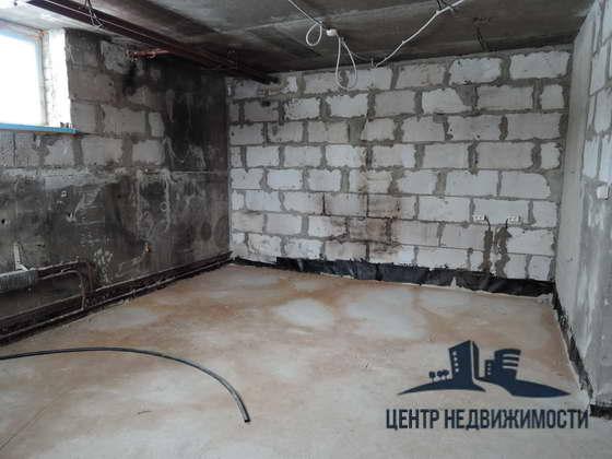 Подмосковье, Павлово-Посадский район, Павловский Посад, Герцена ул., 18