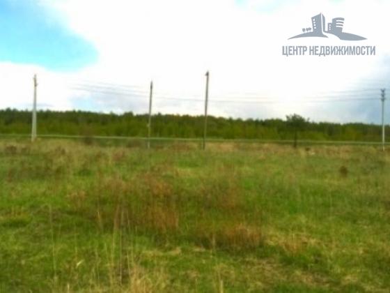 Продается дачный участок Павлово-Посадский р-н, д. Бывалино, СНТ «Луговой», 17 соток