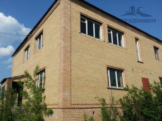 Продается дом Павлово-Посадский р-н, г. Павловский Посад, Пойменная ул., 700 м2, 10 соток