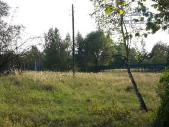 Продается земельный участок Павлово-Посадский р-н, г. Павловский Посад, Мира ул., 10 соток