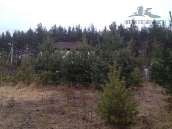 Продается земельный участок Павлово-Посадский р-н, д. Михалево, Центральная ул., 30 соток