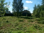 Продается дачный участок Павлово-Посадский р-н, д. Васютино, СНТ «Виктория-2», 6 соток