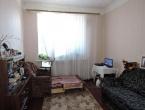 Продается комната Павлово-Посадский р-н, Большие Дворы, Маяковская ул., 2/4 эт., 17 м2.