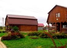 Весной вновь активизировались продажи на рынке недвижимости в Москве и Подмосковье