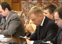 Законодательство в сфере недвижимости РФ: последние поправки