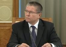 Права и обязанности иностранцев при совершении сделок с недвижимостью в России, изменения