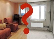 Квартира в новостройке или вторичная недвижимость