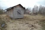 Продается дачный участок Павлово-Посадский р-н, д. Васютино, СНТ «Зарянка-2», 6 соток