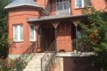 Продается дом Павлово-Посадский р-н, г. Павловский Посад, Интернациональная ул., 280 м2, 10 соток
