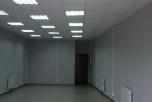 Сдаётся торговое помещение Солнечногорский р-н, с. Алабушево, Центральная ул., 70 м2