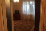 Продается 4 комнатная квартира Павлово-Посадский р-н, Большие Дворы, Спортивная ул., 2/5 эт., 76 м2.