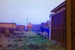 Продается земельный участок Павлово-Посадский р-н, д. Заозерье, Центральная ул., 8 соток