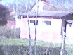 Продается дача Павлово-Посадский р-он, д. Дальняя, СНТ «Радуга-2», 27 м2, 6 соток