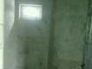 Продается дача Павлово-Посадский р-он, г. Павловский Посад, СНТ «Садовник», 130 м2, 7 соток