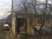 Продается дача Орехово-Зуевский р-он, д. Смолево, СНТ «Первый Субботник», 96 м2, 6 соток