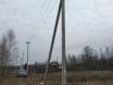 Продается дачный участок Павлово-Посадский р-н, д. Сумино, СНТ «Яблонька», 11 соток