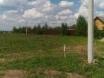 Продается дачный участок Павлово-Посадский р-н, д. Козлово, СНТ «Новая», 10 соток