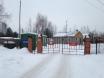 Продается дачный участок Орехово-Зуевский р-н, д. Савостьяново, СНТ «Текстильщик», 6 соток