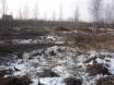 Продается дачный участок г. Электрогорск р-н, г. Электрогорск, СНТ «Росинка», 24 соток