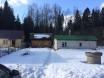 Продается дачный участок Павлово-Посадский р-н, д. Криулино, СНТ «Чайка-1», 6 соток
