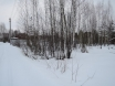 Продается дачный участок Павлово-Посадский р-н, д. Евсеево, СНТ «Отрадное Ветеран», 8 соток