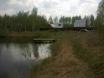 Продается дачный участок Павлово-Посадский р-н, д. Евсеево, СНТ «Отрадное Ветеран», 9 соток