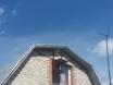 Продается дом Павлово-Посадский р-н, д. Чисто-Перхурово, Центральная ул., 41 м2, 6 соток