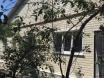 Продается дом Павлово-Посадский р-н, г. Павловский Посад, Вачевская ул., 62 м2, 18 соток