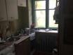 Продается комната Орехово-Зуевский р-н, Дрезна, Ленинская 2-я ул., 1/3 эт., 12 м2.
