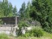 Продается земельный участок Павлово-Посадский р-н, д. Часовня, Центральная ул., 12 соток