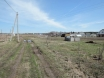 Продается земельный участок Павлово-Посадский р-н, д. Логиново, Центральная ул., 14 соток