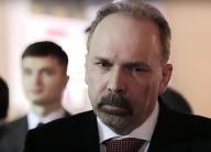 Скидка на рост тарифов на ЖКУ возможно будет отменена