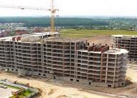 Рынок недвижимости Московской области столкнулся с рядом препятствий
