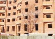 Стоимость новостроек и жилья на вторичном рынке в уходящем году