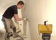 Предпродажный ремонт квартиры или на что обращают внимание покупатели