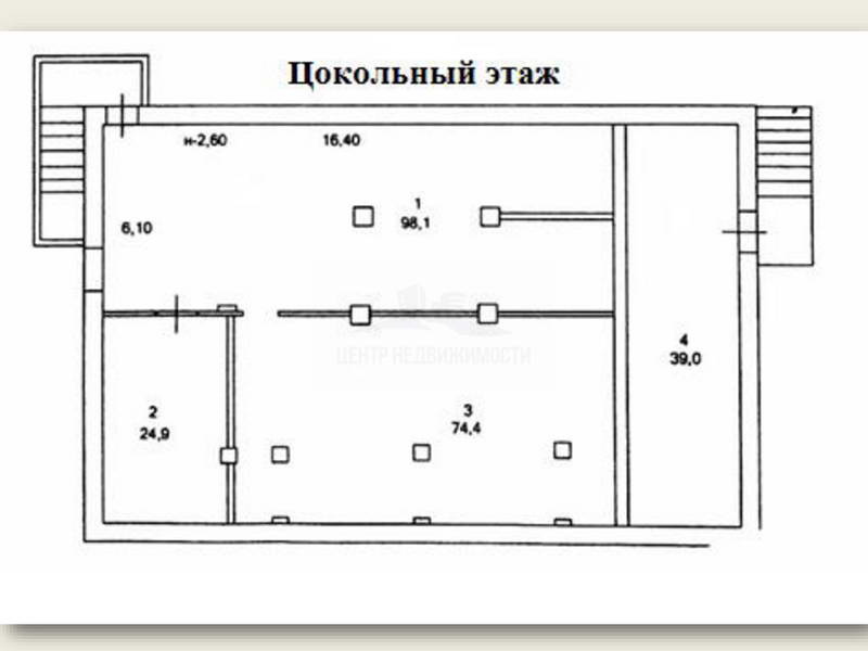 Московская область, Солнечногорский район, Алабушево, Центральная ул., 2а
