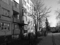 Продается доля в квартире г.о. Павловский Посад, Рахманово, Центральная ул., 1/5 эт., 16 м2.