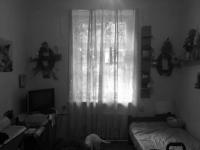 Продается комната г.о. Орехово-Зуевский, Дрезна, Ленинская 2-я ул., 1/3 эт., 12 м2.