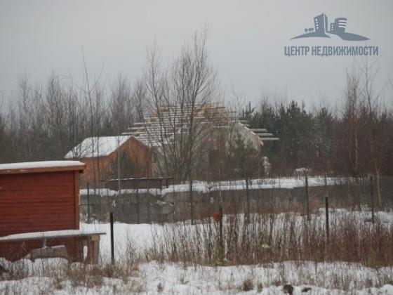Продается дачный участок г. Электрогорск, г. Электрогорск, СНТ «Вереск», 9 соток