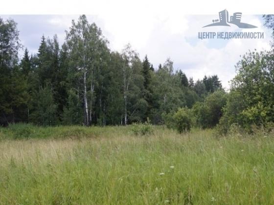 Продается дачный участок г.о. Павловский Посад, д. Сумино, СНТ «Сумино-2», 10 соток