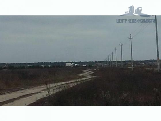 Продается дачный участок г.о. Павловский Посад, д. Козлово, СНТ «Сосновый бор», 10 соток