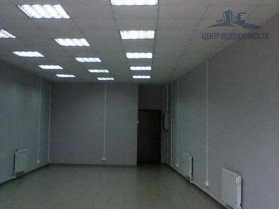 Сдаётся торговое помещение Солнечногорский, с. Алабушево, Центральная ул., 70 м2