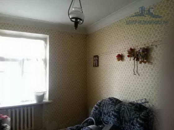 Продается комната г.о. Орехово-Зуевский, Дрезна, Революции ул., 1/2 эт., 11 м2.