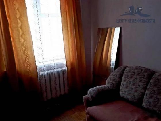 Сдаётся 2 комнатная квартира г.о. Павловский Посад, Павловский Посад, Южная ул., 2/5 эт., 43 м2.