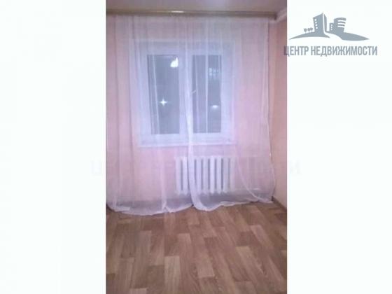 Сдаётся 2 комнатная квартира г.о. Павловский Посад, Павловский Посад, Орджоникидзе ул., 1/5 эт., 43 м2.