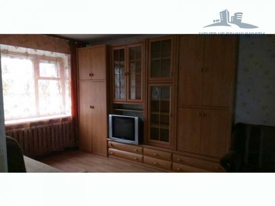 Сдаётся 1 комнатная квартира г.о. Павловский Посад, Павловский Посад, Чапаева ул., 2/3 эт., 30 м2.