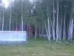 Продается дачный участок г.о. Павловский Посад, д. Субботино, СНТ «Поселок Грибово», 15 соток