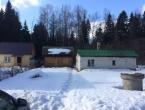 Продается дачный участок г.о. Павловский Посад, д. Криулино, СНТ «Чайка-1», 6 соток