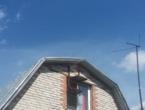 Продается дом г.о. Павловский Посад, д. Чисто-Перхурово, Центральная ул., 41 м2, 6 соток