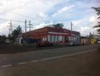 Сдаётся торговое помещение Солнечногорский, с. Алабушево, Центральная ул., 95 м2